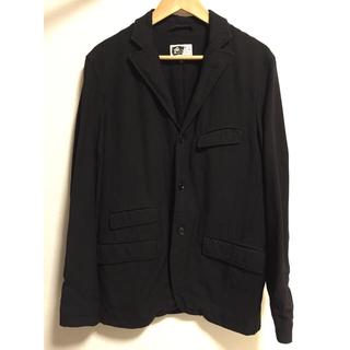 エンジニアードガーメンツ(Engineered Garments)のAndover Jacket Sサイズ(テーラードジャケット)