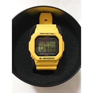 ジーショック(G-SHOCK)のCASIO G-SHOCK 30周年記念モデル GW-M5630E-9JR(腕時計(デジタル))