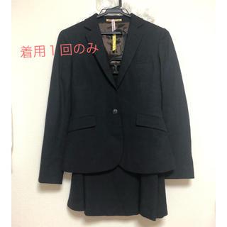 オリヒカ(ORIHICA)のORIHICA スーツ レディース 美品(スーツ)