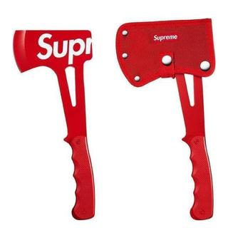 シュプリーム(Supreme)のsupreme sog hand axe <Rad>(その他)