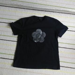 マリークワント(MARY QUANT)の꙳★*゚専用꙳★*゚マリークワント Tシャツ(Tシャツ(半袖/袖なし))