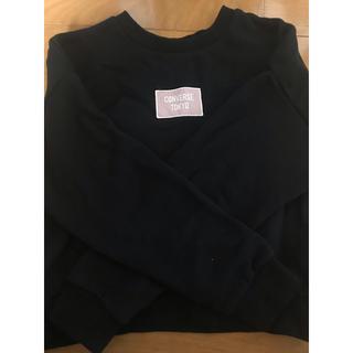 コンバース(CONVERSE)のconverse Tokyo tシャツ(Tシャツ/カットソー(七分/長袖))