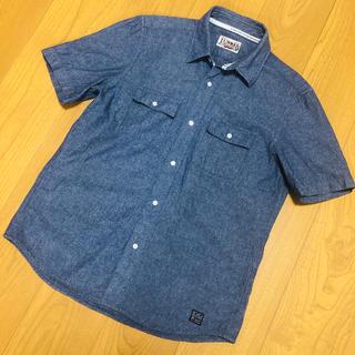 ジュンレッド(JUNRED)のJUNREDシャツ(シャツ)