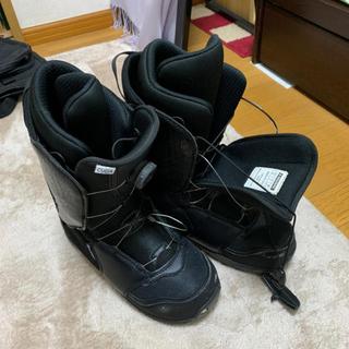 ROSSIGNOL - スノーボード ブーツ