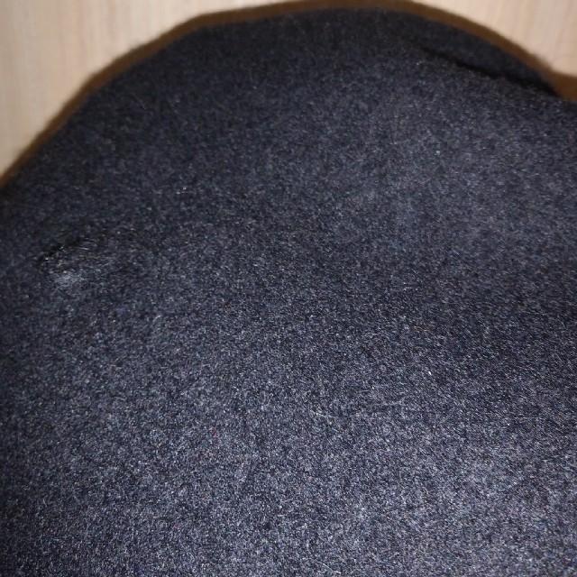 earth music & ecology(アースミュージックアンドエコロジー)のベレー帽 earthmusic&ecology レディースの帽子(ハンチング/ベレー帽)の商品写真