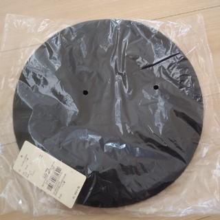 アースミュージックアンドエコロジー(earth music & ecology)のベレー帽 earthmusic&ecology(ハンチング/ベレー帽)