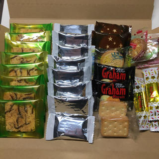 湘南クッキー お菓子 詰め合わせ アウトレットビスケット (菓子/デザート)