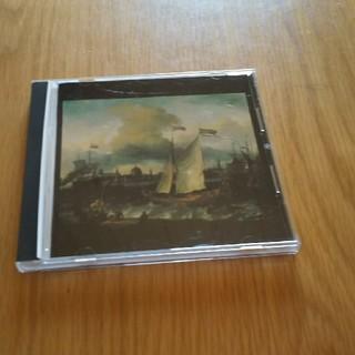 ベートーヴェン:合唱曲選集『海の凪と成功した航海』 他(クラシック)