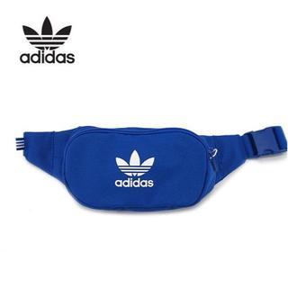 adidas - 送料込み adidas original アディダス ポシェット ボディバッグ