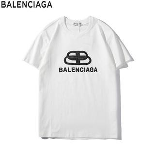 バレンシアガ(Balenciaga)のseiyaさん専用(Tシャツ(半袖/袖なし))