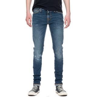 Nudie Jeans - Nudie Jeans SKINNY LIN Ian Replica