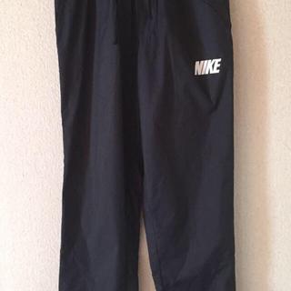ナイキ(NIKE)のNIKE (ワークパンツ/カーゴパンツ)
