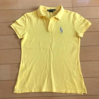 ラルフローレン(Ralph Lauren)の★★極美品★★ポロシャツ ラルフローレン ゴルフ(ポロシャツ)