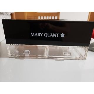 マリークワント(MARY QUANT)のマリクワ ノベルティー(ノベルティグッズ)