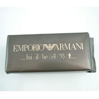 アルマーニ(Armani)の【未開封未使用品】ENPORIO ALMANI アルマーニ香水 50ml(ユニセックス)