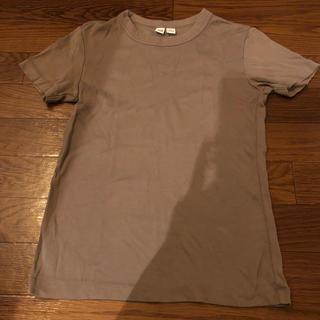 ユニクロ(UNIQLO)のUNIQLO /UT半袖(Tシャツ/カットソー(半袖/袖なし))