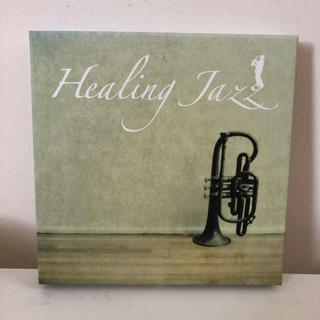 CD(ジャズ)