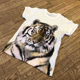 ステラマッカートニー(Stella McCartney)のステラマッカートニー Tシャツ サイズ 8(Tシャツ/カットソー)