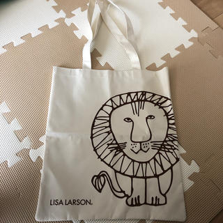Lisa Larson - LISA LARSON トートバッグ