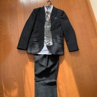 シマムラ(しまむら)のスーツ 6点セット 160cm(ドレス/フォーマル)
