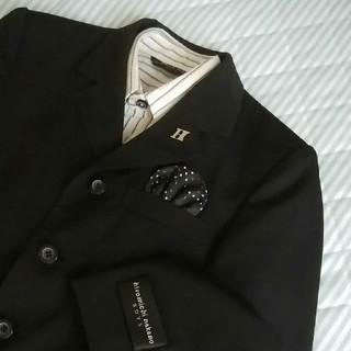 ヒロミチナカノ(HIROMICHI NAKANO)のヒロミチナカノ セットアップスーツ(ドレス/フォーマル)