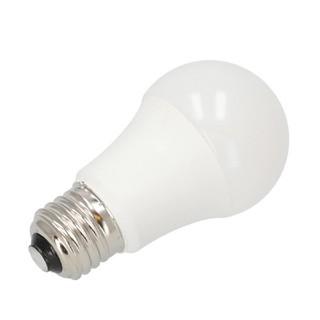 アイリスオーヤマ(アイリスオーヤマ)のニトリ 60W LED電球 6個セット アイリスオーヤマ(蛍光灯/電球)