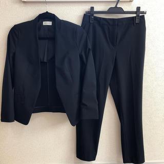 プラステ(PLST)のスーツ セットアップ(スーツ)