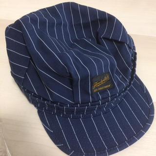 テンダーロイン(TENDERLOIN)のtenderloin テンダーロイン の帽子(キャップ)
