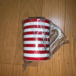 ラルフローレン(Ralph Lauren)のPOLO ポロ CUP カップ Ralph Lauren Home(グラス/カップ)