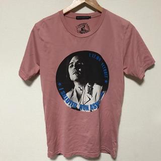 ジィヒステリックトリプルエックス(Thee Hysteric XXX)の THEE HYSTERIC XXX  Tシャツ(Tシャツ/カットソー(半袖/袖なし))