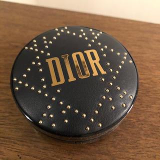 ディオール(Dior)のdior クッションケースのみ(その他)