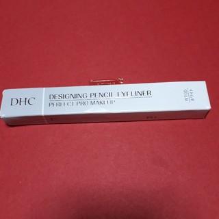 ディーエイチシー(DHC)のDHC アイライナー ホワイト(アイライナー)
