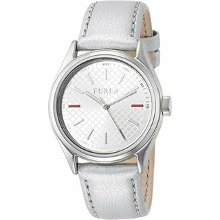 フルラ(Furla)のFurla(フルラ) 腕時計 Eva エヴァ R4251101504(腕時計)