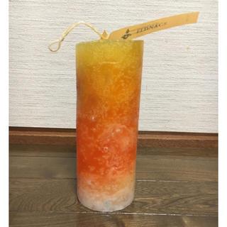 キャンドルジュン(candle june)のキャンドルジュン  未使用 キャンドル(キャンドル)