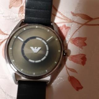 エンポリオアルマーニ(Emporio Armani)のshinさん専用Emporio Armani ART5009(腕時計(デジタル))