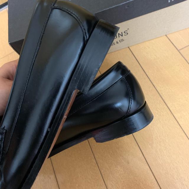 DEUXIEME CLASSE(ドゥーズィエムクラス)の★YA★様専用 レディースの靴/シューズ(ローファー/革靴)の商品写真