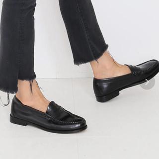 ドゥーズィエムクラス(DEUXIEME CLASSE)の★YA★様専用(ローファー/革靴)