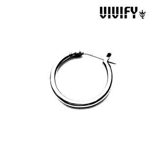 VIVIFY - [ワンオクTAKA愛用]VIVIFY ビビファイ Hoop Pierce 新品