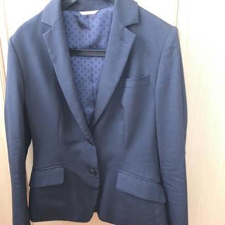 アオヤマ(青山)の青山リクルートスーツ(スーツ)