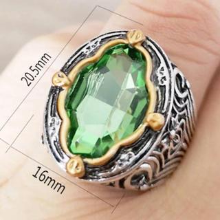 レディースアクセサリー 指輪 小物 雑貨 エスニック系 アジアン イベント(リング(指輪))