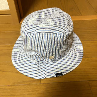 SHIPS - シップス ベビー 帽子