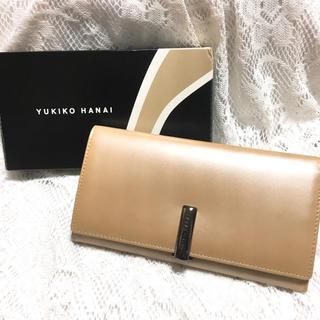 ユキコハナイ(Yukiko Hanai)のユキコ ハナイ 財布(財布)