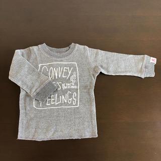 ブリーズ(BREEZE)のれんママ専用   BREEZE ロングTシャツ(Tシャツ)
