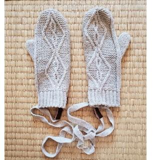 サマンサモスモス(SM2)のお値下げ SM2 サマンサモスモス 手袋(手袋)