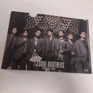 サンダイメジェイソウルブラザーズ(三代目 J Soul Brothers)のゆうこ様専用(その他)