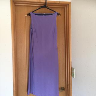 エフデ(ef-de)の結婚式   ドレス(その他ドレス)