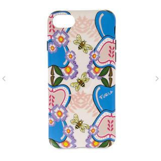 フルラ(Furla)のiPhoneケース FURLA(iPhoneケース)