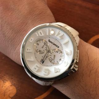 Tendence - 🔴テンデンス🔴【腕時計⌚️】