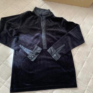 コムサイズム(COMME CA ISM)のコムサイズムメンズカットソー(Tシャツ/カットソー(七分/長袖))