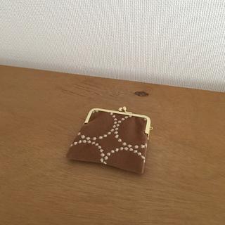 ミナペルホネン(mina perhonen)の専用ページ aki  様(その他)